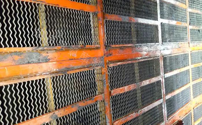 葫芦素选煤厂降低块煤入洗粒度可行性研究
